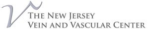 NJVVC Logo
