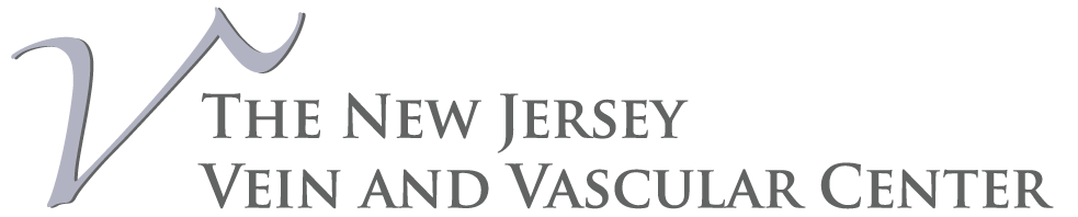 The New Jersey Vein & Vascular Center